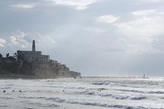 jaffa, tel aviv Tel Aviv, Monument Valley, Nature, Travel, Naturaleza, Viajes, Destinations, Traveling, Trips