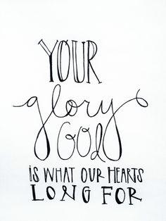 Holy Spirit <3