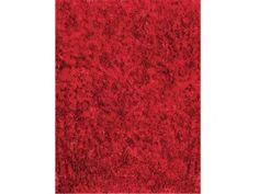 Tapete para Quarto/Sala Joy Rubi - 200x150cm - Tapetes São Carlos com as melhores condições você encontra no Magazine Edmilson07. Confira!