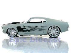 Chip Foose | chip foose cars gallery | carUP2daTe.blogspot.com