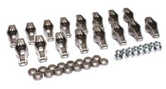 Comp Cams 1.6 Ratio AMC V8 289-351W Ford SBF Magnum Roller Rocker Arms Ford Bronco Parts, Ford V8, Arms, Accessories, Weapons, Jewelry Accessories