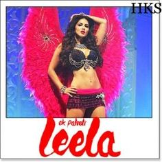 Ek paheli movie leela full 2015 hindi