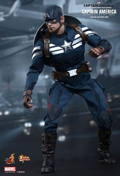 46 Cap Stealth Suit Ideas Steve Rogers Captain America Captain America Stealth Suit
