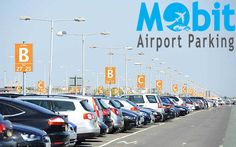 #Secure the #best #car #parking #Heathrow amenities for your #safe travelling...