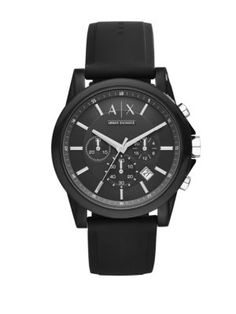 New AX1326 IP and Silicone Watch online. Find great deals on  mens watches from top watches store - promoth