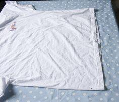 Make T-Shirt Yarn in 10 Minutes or Less at Callaloo Soup-1