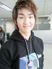 onew onew onew