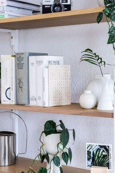400+ DIY: Möbel Ideen in 2020 | möbel selber machen, diy