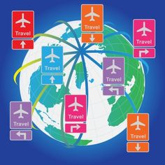 Klasa Biznes w tanich liniach lotniczych? Ryanair wprowadził udogodnienia dla trochę bardziej wymagających pasażerów. http://www.whynotfly.pl/dla-podroznikow/blogi-why-not-fly/porady-specjalisty-why-not-fly/