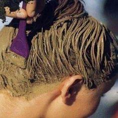 Обязательно сохраните? Бесцветная хна обладает косметическими и лечебными свойствами: устраняет воспалительные процессы, питает, очищает, восстанавливает кожу, обладает ярко выраженным противогрибковы... Natural Energy, Beauty Recipe, Ombre Hair, Face And Body, Hair And Nails, Health And Beauty, Hair Care, Beauty Hacks, Hair Makeup