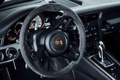 sexy luxury car interiors rh pinterest com