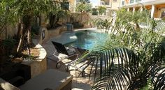 Booking.com: Dom Manuel I Charming Residence (adults only) , Lagos, Portugal - 242 Guest reviews . Book your hotel now!