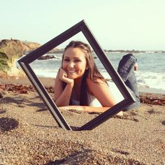 senior year beach photos - Bing images - The Effective Pictures We Offer You About Senior Pictures city A quality picture can tell you many - Senior Year Pictures, Senior Photos, Senior Portraits, Creative Senior Pictures, Senior Picture Props, Grad Pics, Graduation Pictures, Picture Poses, Photo Poses