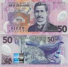 new zealand money in Coins and Paper Money Blue Suit Wedding, Money Notes, Legal Tender, Dollar, Project Board, Reptiles And Amphibians, Native Indian, Fun Games, New Zealand