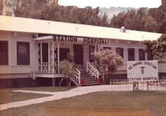 My Midway Island Tour 1965 - 1966 Midway Atoll, Island Hospital, Island Tour, Ww2, Castles, Theatre, Dads, Tours, Memories