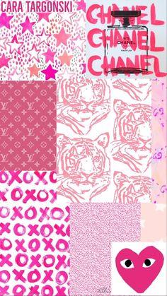 ✰ elaine ✰ // wallpaper