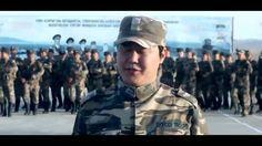 Boldbaatar Bayariin jagsaal Болдбаатар Баярын жагсаал