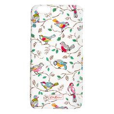 Little Birds iPhone 6 Plus Case | Technology | CathKidston