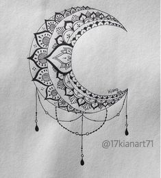 Image result for geometric tattoo designs