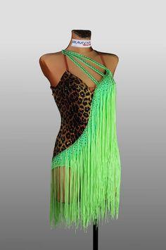 #love #dancesport #latin #ballroom #dancing #passion #dance #amazing #awesome #dancewear #beauty #dancer #best #moments #competition #dress #nice #sexi