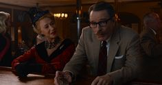 'Trumbo' MOVIE REVIEW