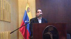 Denuncian ante la Comisión de Política Interior que Monagas está muriendo por causa de la violencia - http://www.notiexpresscolor.com/2016/11/30/denuncian-ante-la-comision-de-politica-interior-que-monagas-esta-muriendo-por-causa-de-la-violencia/
