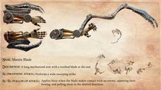 Weapon Concept Art, Armor Concept, Armas Ninja, Great Sword, Dungeons And Dragons Homebrew, Art Challenge, Fantasy Weapons, Dark Souls, Fantasy Characters