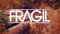 Fragil - Plasticbionic & Joshua Catalano