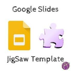 Google+Slides:+JigSaw+Activity+Template+::+Alice+Keeler