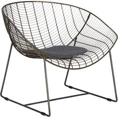 """$380 (including $30 cushion) Width: 31"""" Depth: 30.5"""" Height: 28""""Seat Width: 14"""" Depth: 15.5"""" Height: 15"""""""