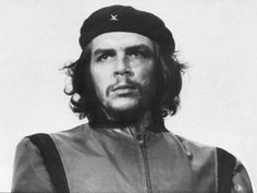 """The famous portrait of Ernesto """"Che"""" Guevara, """"Guerrillero Heróico"""", was taken on March 5, 1960 by Cuban photographer Alberto Korda, who was Fidel Castro's right-hand photographer during the revolution. Korda's background was in fashion photography, which explains his eye for the iconic. It has become the most reproduced picture in the world at this point. 