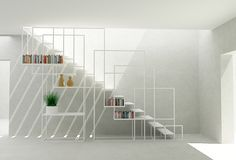 DesignWeldCST5 - Amir Zinaburg (Design + Weld)