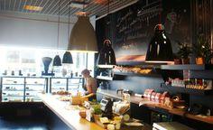 Tallinn Shops