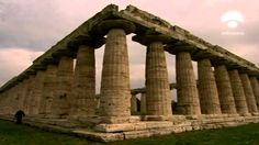 DIOSES DE LA ANTIGUEDAD, EGIPTO, GRECIA Y ROMA