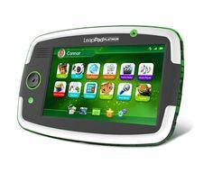 Leapfrog-LeapPad-Platinum