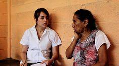 Proyecto de la Universidad Marista con apoyo de Fundación Bepensa