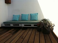 Apartment in Puerto Calero, Lanzarote, Canary Islands. Book direct with private owner. C3321