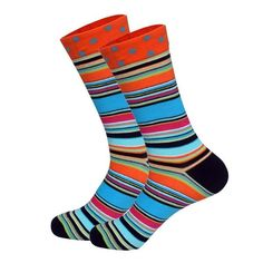Plaid Abstract Unisex Funny Casual Crew Socks Athletic Socks For Boys Girls Kids Teenagers