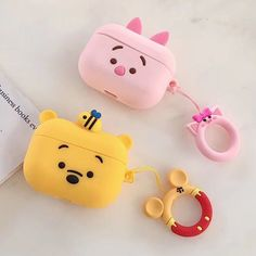 Airpod PRO Series Favorite Character Airpods 3 Case, Silicone Airpod Pro Keychain, Cute Cartoon A Airpod Pro, Airpod Case, Iphone 8 Cases, Iphone 11, Phone Accesories, Bluetooth Wireless Earphones, Earphone Case, Tablets, Mobile Accessories