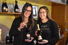 Wine tour Italy - Amarone and Prosecco wine tours Prosecco, Wine