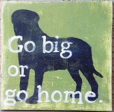 The four breeds most commonly called Mastiffs are the English Mastiff, the Neapolitan Mastiff, the Bull Mastiff and the Tibetan Mastiff. Giant Dog Breeds, Giant Dogs, Big Dogs, I Love Dogs, Puppy Love, Cute Dogs, American Mastiff, British Mastiff, Tibetan Mastiff Dog