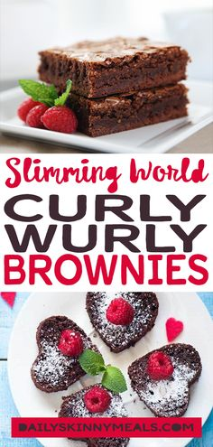 10 Totally Delicious Slimming World Dessert Recipes - Brighter Craft - - Slimming World Syn Free desserts can be delicious. From Slimming World pancakes, to Slimming world ice cream. Discover 10 Slimming World dessert recipes. Slimming World Pancakes, Slimming World Deserts, Slimming World Puddings, Slimming World Dinners, Slimming World Recipes Syn Free, Slimming World Breakfast, Slimming World Diet, Slimming Eats, Slimming World Cookies
