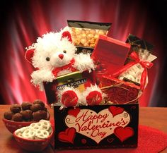Unique Valentines Day Gifts For Her, Best Valentines Day Gifts For Her, Unique Happy Valentines Day Gifts For Her, Valentines Day Gifts Images For Her Romantic Valentines Day Ideas, Unique Valentines Day Gifts, Valentine Special, Happy Valentines Day, Valentines Day Quotes For Her, Valentine Flowers, Valentine Ideas, Valentine's Day Quotes, Gift Quotes
