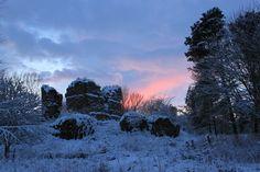 File:Lochore castle ruins - geograph.org.uk - 1630929.jpg