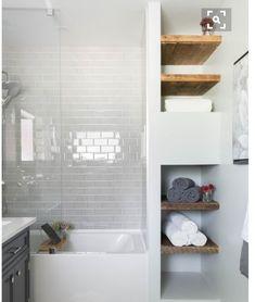 #small #bathroomfamily