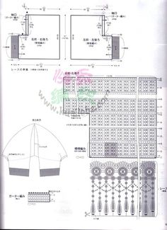 0_cbd10_60de2b71_L.jpg (362×500)
