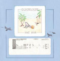 guadeloupe-page1