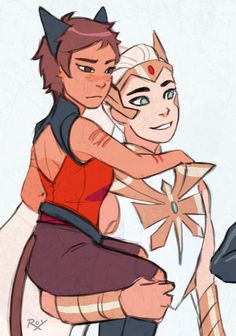 Korrasami, Avatar Airbender, She Ra Princess Of Power, Cute Gay, Fanart, Yuri, Haikyuu, My Hero, Cool Pictures