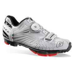 Gaerne Iris MTB Shoes #CyclingBargains #DealFinder #Bike #BikeBargains #Fitness Visit our web site to find the best Cycling Bargains from over 450,000 searchable products from all the top Stores, we are also on Facebook, Twitter & have an App on the Google Android PlayStore.