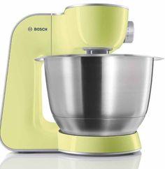 Bosch MUM54620 Küchenmaschine Styline, Edelstahl-Rührschüssel inklusiv integriertem Zubehör, 900 Watt von Bosch, http://www.amazon.de/dp/B007H8I8HA/ref=cm_sw_r_pi_dp_MnlWqb1CX8NVA